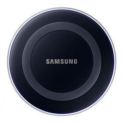 Samsung EP-PG920IBEGWW oplader