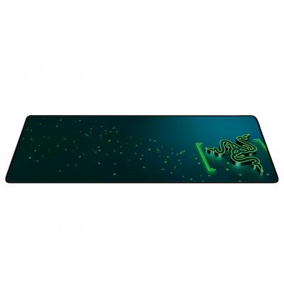 Razer game assecoire: Goliathus Control Gravity Edition Gaming Mouse Mat - Extended