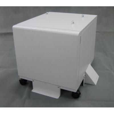 Oki printerkast: Kast voor ES5473MFP - Wit