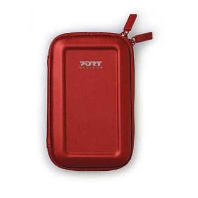 Port Designs 400146 Cases voor opslagstations