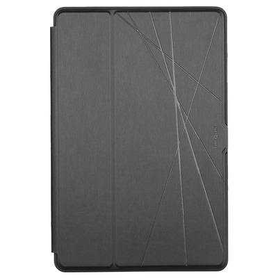 Targus Click-In Tablet case