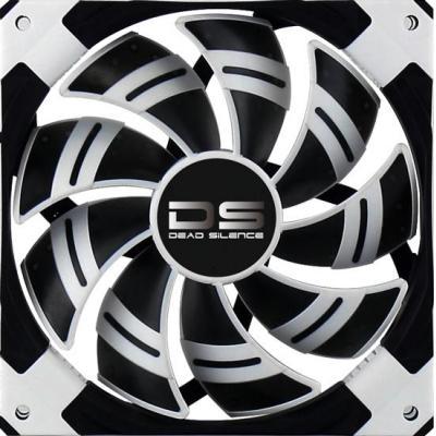 Aerocool Hardware koeling: DS - Wit