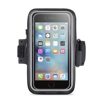 Belkin F8W671BTC00 mobile phone case