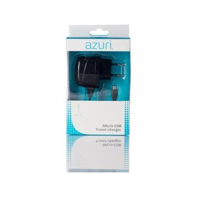 Azuri T31-MICEB-ACS50 oplader