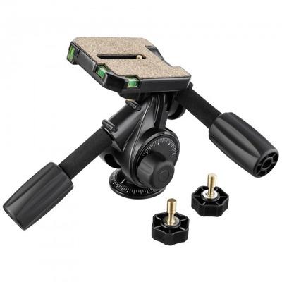 Velbon PH-275 Statief accessoire