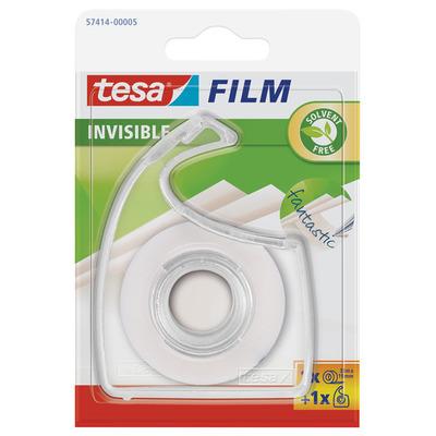 TESA 57414-00005