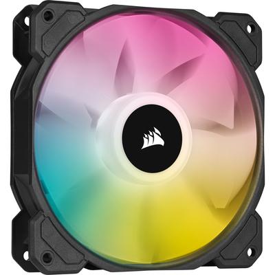 Corsair CO-9050108-WW PC ventilatoren