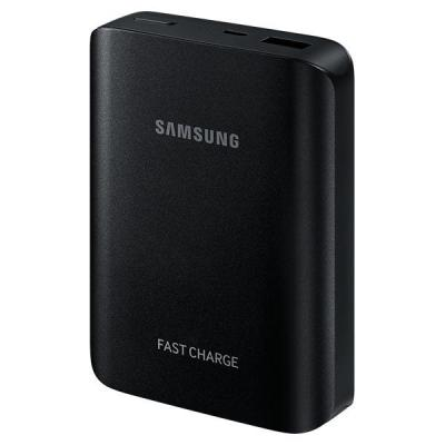Samsung powerbank: EB-PG935B - Zwart