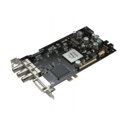 PNY VCQKSDIOUTPUT-PB interfaceadapter