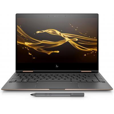 HP 13-ae010nd laptop