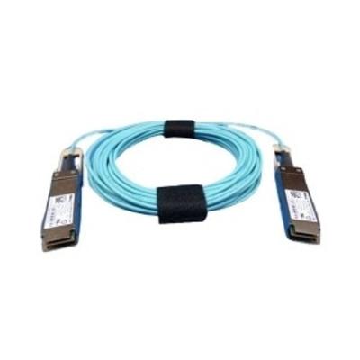 DELL 470-ABPM Fiber optic kabel