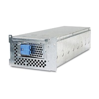 APC Batterij Vervangings Cartridge RBC105 UPS batterij - Zilver