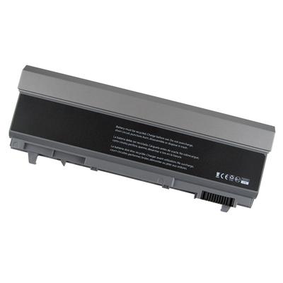 V7 ED-PT4349C Notebook reserve-onderdeel - Zwart