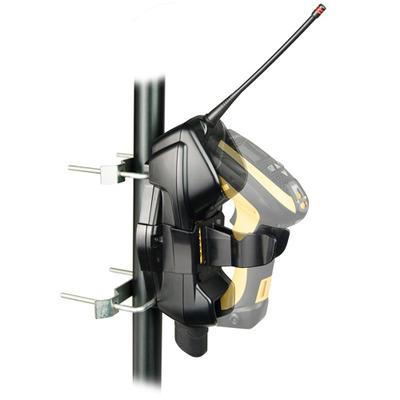 Datalogic VMK-P090 Montagekit - Zwart