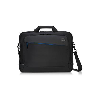 Dell laptoptas: J635V - Zwart, Blauw