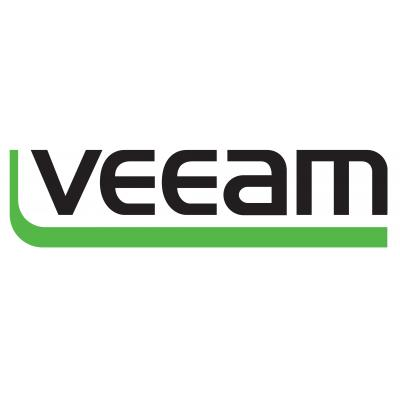 Veeam Backup for Microsoft Office 365 2 Year Subscription Upfront Billing License & Production (24/7) Support .....