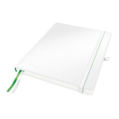 Leitz Complete Notebook Schrijfblok - Wit