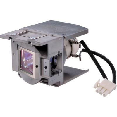 CoreParts ML12549 Projectielamp