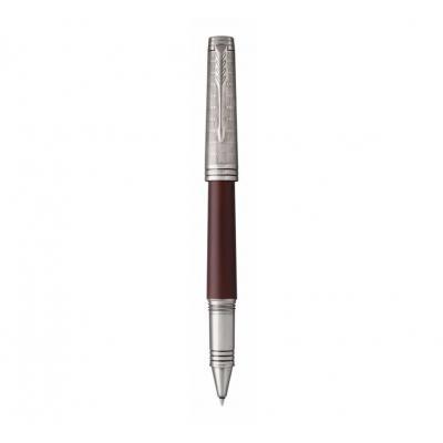 Parker pen: Premier - Rood