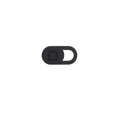 Dicota D31780 Laptop accessoire - Zwart