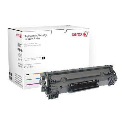 Xerox 106R02157 toners & lasercartridges