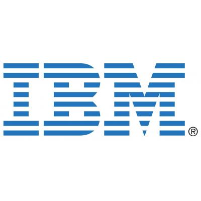 IBM software licentie: IMM Advanced Upgrade