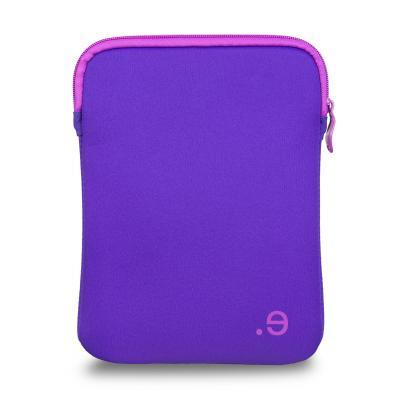 be.ez 101186 tablet case