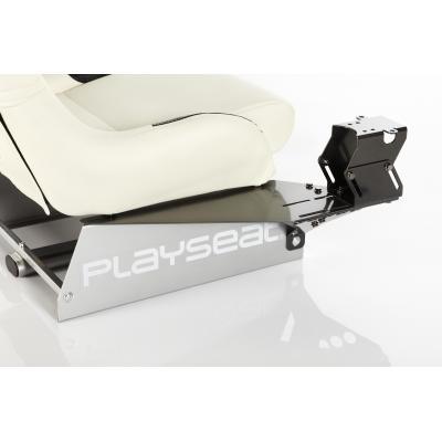Playseats spel accessoire: R.AC.00064 - Zwart