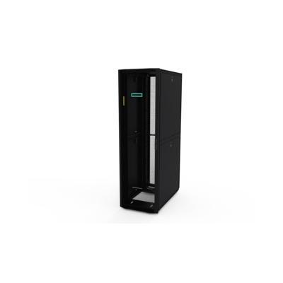 Hewlett Packard Enterprise P9K03A Stellingen/racks