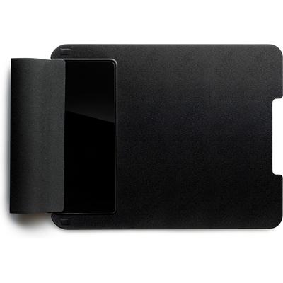 HP 1030 G2 SmartCard Pen Holder - Zwart