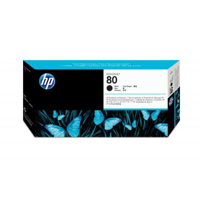 HP C4820A printkop