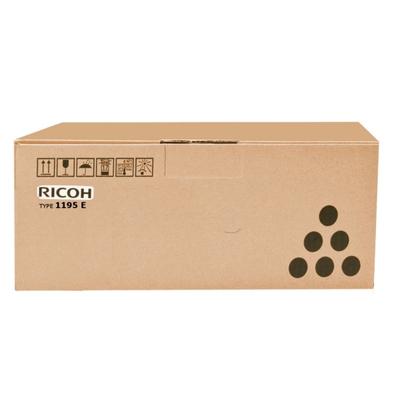 Ricoh 431147 cartridge