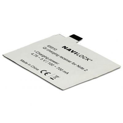 Navilock 65910 accessoire