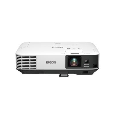 Epson V11H818040 beamers