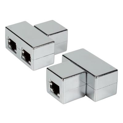 EFB Elektronik 37528.1 Keystonemodules