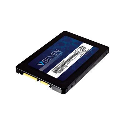 """V7 S6000 500GB 2.5"""" SSD"""