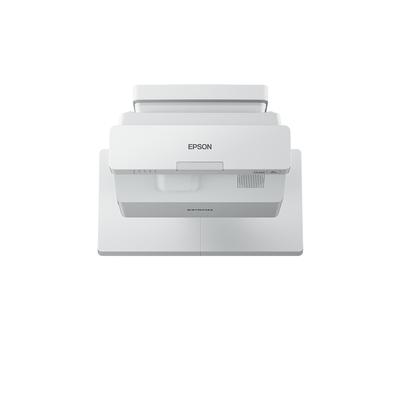 Epson EB-720 Beamer - Wit