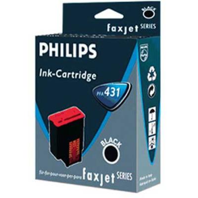 Philips PFA431/00 inktcartridge