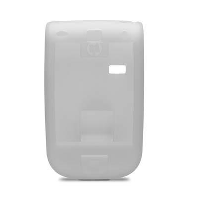 HP iPAQ 210 Skin-Fit Case etui voor mobiele apparatuur