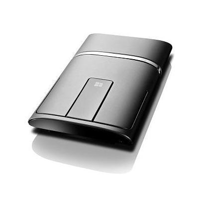 Lenovo computermuis: N700 - Zwart