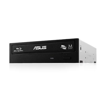ASUS 90DD0230-B20010 brander