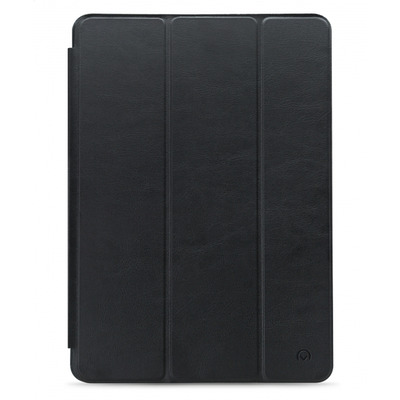 Mobilize Smart Case Apple iPad 10.2 2019 Black Tablet case