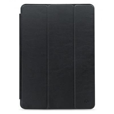Mobilize Smart Case Apple iPad 10.2 2019 Black Tablet case