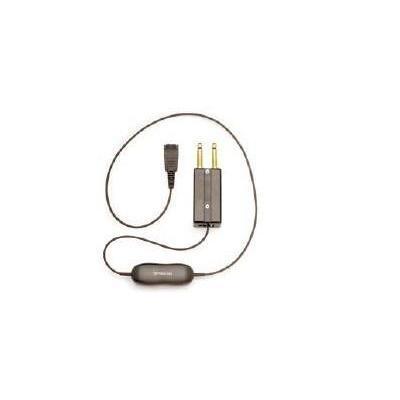 Jabra EHS Kabel für GN 9120 Telefoon kabel