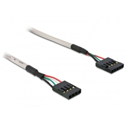 DeLOCK 82439 USB kabel