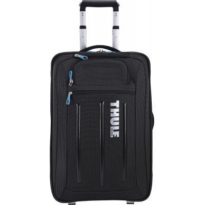 Thule bagagetas: TCRU-122 - Zwart
