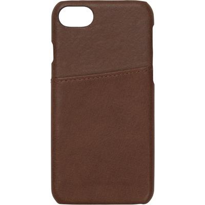 ESTUFF ES671051 Mobile phone case - Bruin