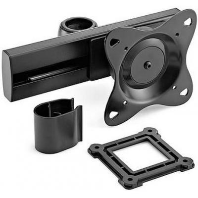 Hp monitorarm: rp5800 Optional Display Mount Assembly - Zwart