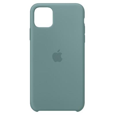 Apple MY1G2ZM Mobile phone case - Groen