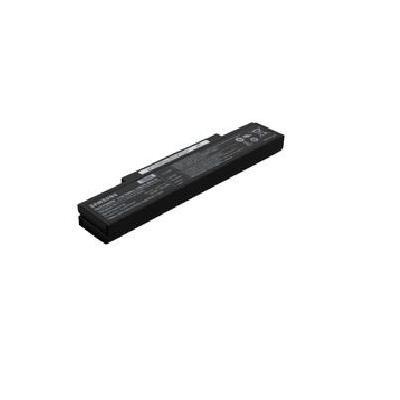 Samsung batterij: BA43-00283A - Zwart